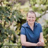 Helen Gibbs - Our Dietician