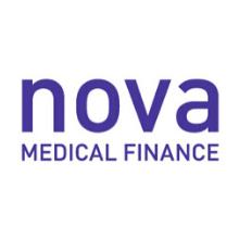 Nova Medical Finance