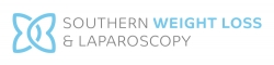 Southern Weight Loss and Laparoscopy Limited